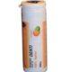 zuvacky-denti-citrusove-100-xylitol-30ks
