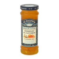 pomazanka-ovocna-pomaranc-zazvor-st-dalfour-284g