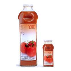 stava-paradajkova-100-bez-cukru-250ml-930ml