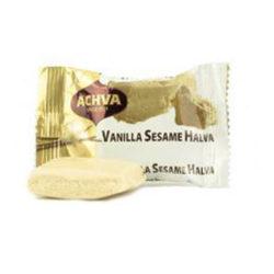 chalva-sezamova-vanilkova-25g