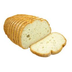 chlieb-osatkovy-svetly-bezglutenovy-420g