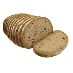 chlieb-osatkovy-tmavy-bezglutenovy-420g