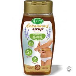 cakankovy-sirup-4slim-350-g-original-550x550_0