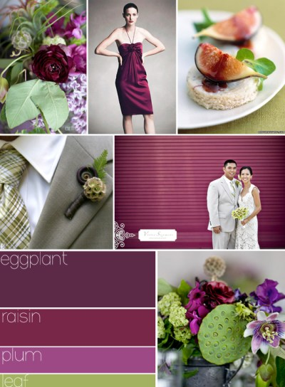Need help with wedding colors - Weddingbee