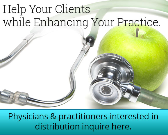 help-your-clients-while-enhancing-your-practice