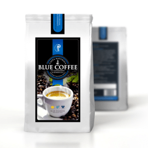 cafea-Ganoderma-Kombucell-Blue-Coffee-Cafea-naturala-Arabica-300x300