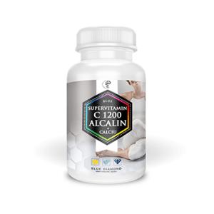 Calciu-Vitamina-C-alcalina-ascorbat-de-calciu-maces-300x300