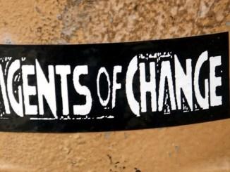 Photo: FreeImages.com/Alex Smith