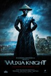 poster-wuxia-knight