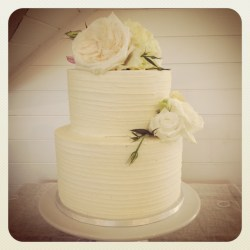 Tempting Cupcakes Two Tier Vanilla Chocolate Marble Cake Two Tier Wedding Cake Designs Two Tier Wedding Cake