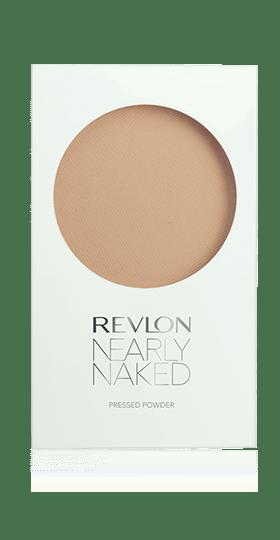 now revlon