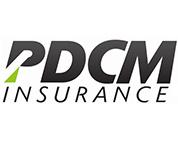PDCM Insurance