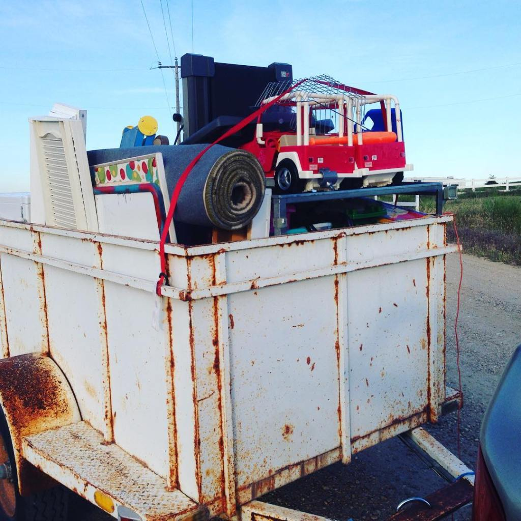 moving packing cantforgetthejeeps jeep