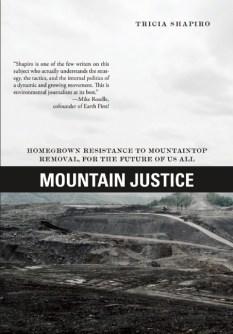 Mountain justice, AK Press