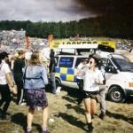 Police Rave Unit (landscape) - lr