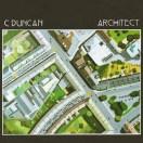 Architect / C Duncan