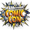 MCM2015_Birmingham-vertical (2)