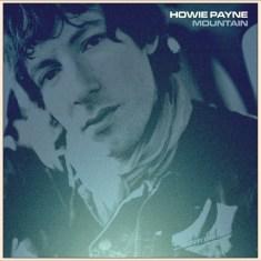 https://soundcloud.com/howiepayne