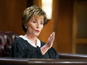 judge-judy-400ds06201.0.0.0x0.400x300-300x225
