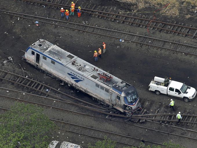 635671189047553199-AP-Amtrak-Crash