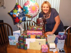 Small Of Birthday Ideas For Mom
