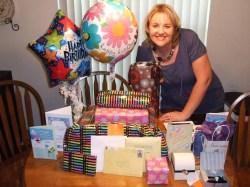 Sturdy Mom Turning 75 Birthday Gift Ideas Mom Birthday Inspire Birthday Ideas Mom Most Birthday Gift Ideas Mom Newborn Birthday Ideas