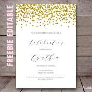 bs281-free-editable-gold-bridal-shower-invitations-printable