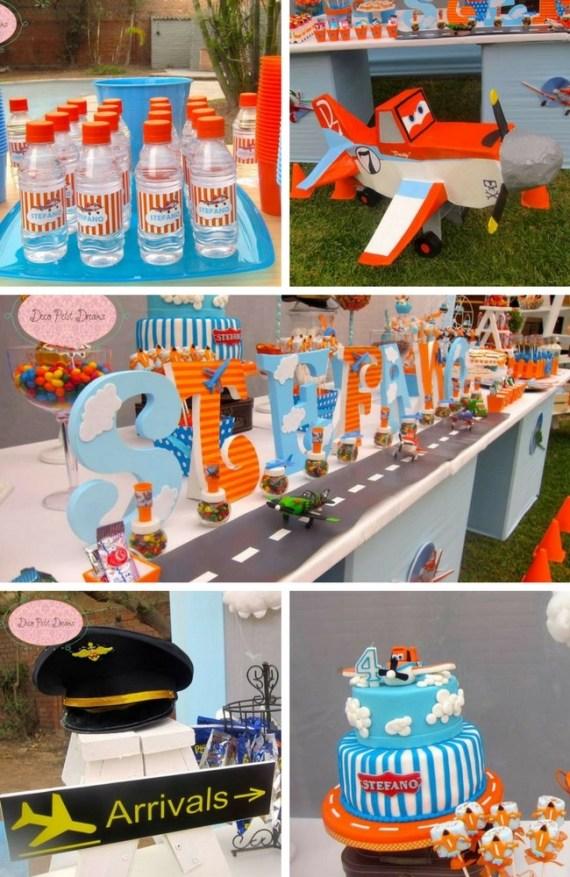 Disney-Planes-Birthday-Party-1