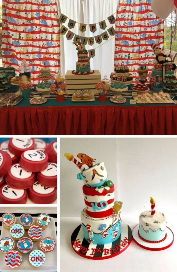 Dr-Seuss-Party-baby-shower