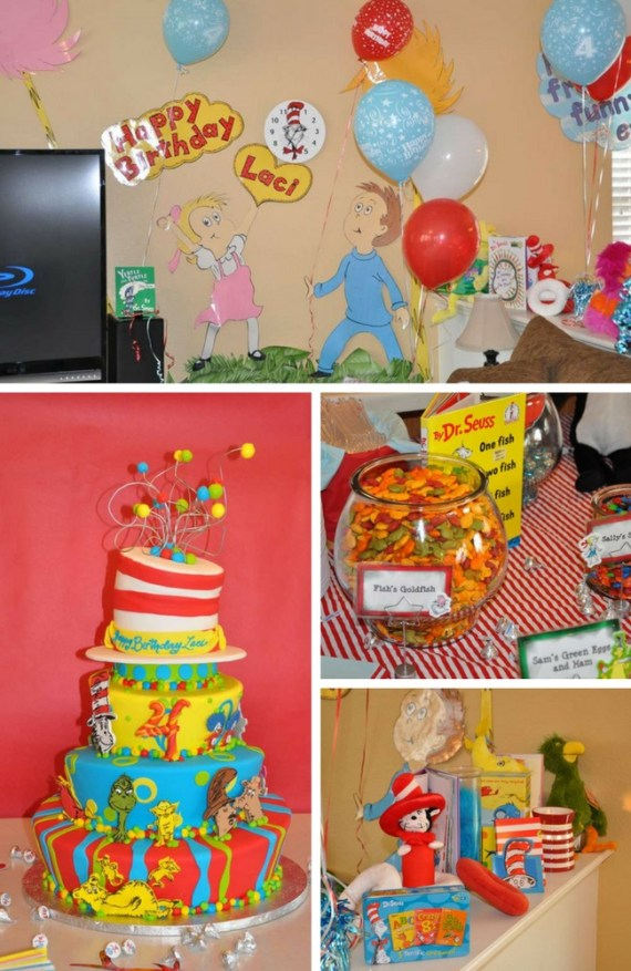 Dr-Seuss-Party-ideas-decors