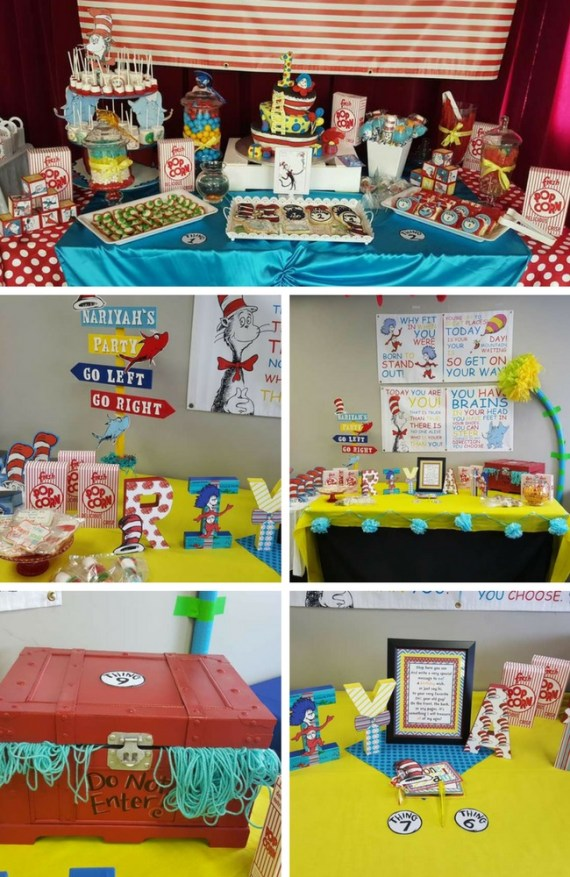 Dr-Seuss-Party-ideas