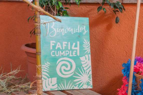 Moana-Tropical-Birthday-Party-Custom-Sign