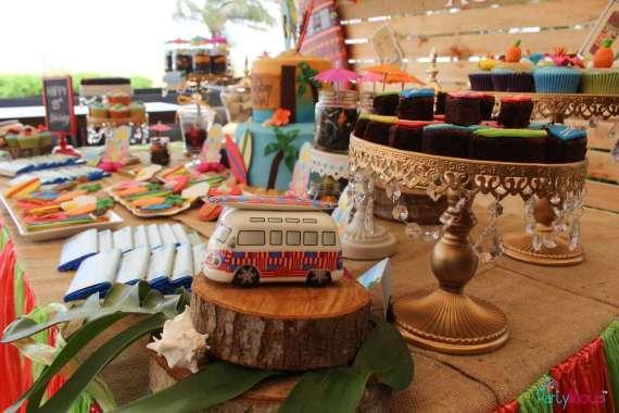 Tropical-Summer-Beach-Party-Desserts