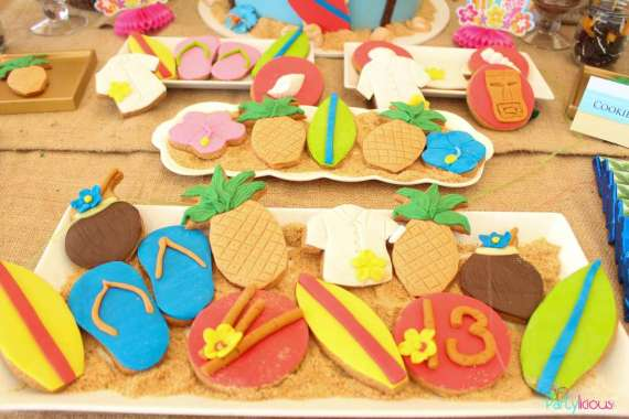 Tropical-Summer-Beach-Party-Sugar-Cookies