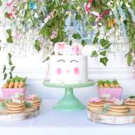 Springtime-Bunny-Brunch-Cake