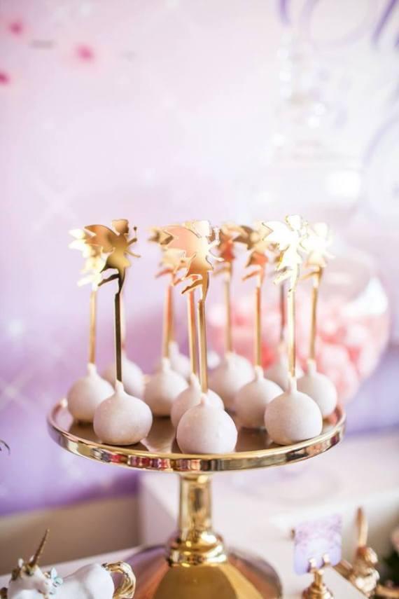 Colorful-Secret-Garden-Birthday-Party-Cakepops