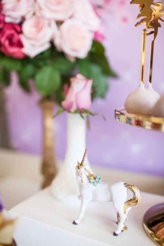 Colorful-Secret-Garden-Birthday-Party-Unicorn-Mini