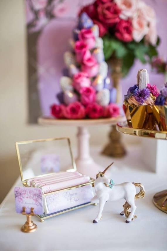 Colorful-Secret-Garden-Birthday-Party-Unicorn