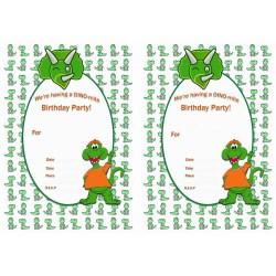 Frantic Dinosaur Birthday Invitations Dinosaur Birthday Invitations Birthday Printable Poop Emoji Birthday Invitations Emoji Birthday Invitations Nz
