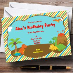 Sweet Dinosaur Birthday Invitations Dinosaur Birthday Invitations How Sample Templates Dinosaur Birthday Invitations Canada Dinosaur Birthday Invitations Party City invitations Dinosaur Birthday Invitations