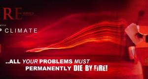 FIRE SERVICE  TONIGHT (974x350)