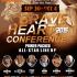 braveheart2015