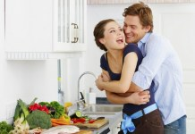 14 Investments That Yield Greatly In Marriage