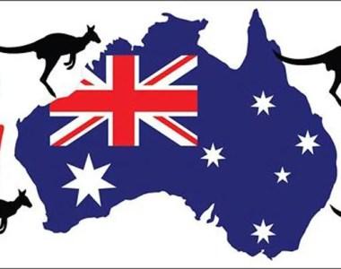 Guía paso a paso para aplicar a la visa Working Holiday Australia