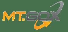 mtgox bitcoin price crash