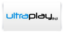 ultraplay bitcoin casino software
