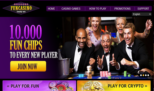 fun-casino-website