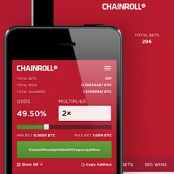 chainroll-250x250