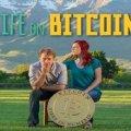 rsz_life_on_bitcoin