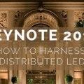 keynote2015